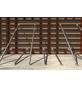FISCHER Betonschraube, ULTRACUT, SW15, 1 Stk., 10 x 80 mm-Thumbnail