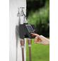 GARDENA Bewässerungscomputer »C 2030 duo plus«, Kunststoff-Thumbnail
