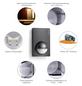 STEINEL Bewegungsmelder, für innen & außen-Thumbnail