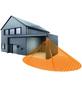 STEINEL Bewegungsmelder »IS 240 DUO«, für innen & außen-Thumbnail
