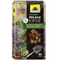 NEUDORFF Bio-Pflanzenerde »NeudoHum«, für Gehölzen, Sträuchern, Stauden und Sommerblumen-Thumbnail