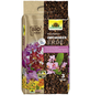NEUDORFF Bio-Pflanzenerde »NeudoHum«, für Orchideen-Thumbnail