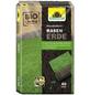 NEUDORFF Bio-Rasenerde »NeudoHum«, für die Neuanlage, Nachsaat und Ausbesserung von Rasenflächen-Thumbnail