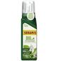 SERAMIS BIO-Vitalnahrung für Zimmerpflanzen, 0,2l-Thumbnail