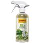 SERAMIS BIO-Vitalspray für Zimmerpflanzen-Thumbnail