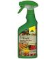 NEUDORFF BioKraft Vitalkur für Obst + Gemüse 0,5 l-Thumbnail