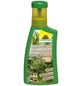 NEUDORFF BioTrissol Plus GrünpflanzenDünger 0,25 l-Thumbnail