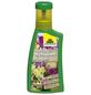 NEUDORFF BioTrissol Plus Orchideendünger 0,25 l-Thumbnail