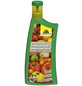 NEUDORFF BioTrissol Plus Tomaten- und Gemüsedünger 1 l-Thumbnail