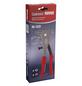 NOVUS Blindnietzange »Universal«, Länge: 25 cm, Kunststoff/Stahl/Aluminium-Thumbnail