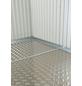 BIOHORT Bodenplatte »Avantgarde«, BxT: 243,5 x 243,5 cm-Thumbnail