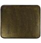 FIREFIX® Bodenplatte, BxL: 50 x 60 cm-Thumbnail