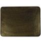 FIREFIX® Bodenplatte, BxL: 60 x 80 cm-Thumbnail