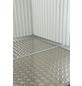 BIOHORT Bodenplatte »HighLine«, BxT: 243,5 x 203,5 cm-Thumbnail