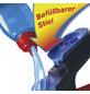 VILEDA Bodenwischer, Kunststoff-Thumbnail