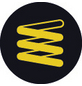 ALPEN Bohrer-Kassette, Sprint Master, DIN338RN HSS Bohrer ø1.0-13.0mm 25-tlg.-Thumbnail