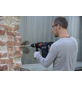 KRAFTRONIC Bohrhammer »KT-BH 1600«, 1600 W, 800U/min-Thumbnail