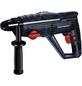 KRAFTRONIC Bohrhammer »KT-BH 800«, 800 W, 1000U/min-Thumbnail