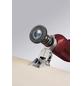 KWB Bohrmaschinenhalter, 360° drehbar und 90° schwenkbar-Thumbnail