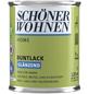 Schöner Wohnen Buntlack »Home«, salbeigrün , glänzend-Thumbnail
