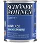 Schöner Wohnen Buntlack »Protect«, muskatbraun , hochglänzend-Thumbnail