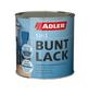 ADLER Buntlack »RAL 8011«, , für innen & außen-Thumbnail