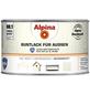 alpina Buntlack, weiß , seidenmatt-Thumbnail
