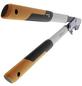 FISKARS Bypass-Astschere »PowerGear X«, Klingenlänge: 7 mm, Stahl-Thumbnail