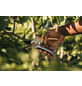 FISKARS Bypass-Gartenschere »Plus«, Klingenlänge: 5 mm, Stahl-Thumbnail