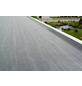 SKANHOLZ Carport »Emsland«, Außenmaß BxT: 574 x 496 cm, weiß-Thumbnail