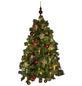 Krinner Christbaumständer »Krinner Vario«, für max. Baumhöhe 250 cm, max. Stamm-Ø 12 cm-Thumbnail