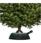 Krinner Christbaumständer »Premium XL«, für max. Baumhöhe 200 cm, max. Stamm-Ø 12 cm-Thumbnail