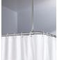 KLEINE WOLKE Deckenhalter-Stange, B: 2,5 cm-Thumbnail