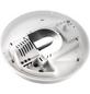 STEINEL Deckenleuchte »RS 16 L«, E27, ohne Leuchtmittel-Thumbnail