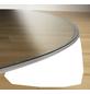 FIREFIX® Dichtlippe, BxL: 1,65 x 500cm, Silikon, für: Wohnbereich-Thumbnail
