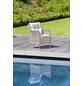 CASAYA Dining-Lounge »Nalepa«, 5 Sitzplätze, inkl. Auflagen-Thumbnail