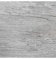 SIENA GARDEN Diningtisch »Silva«, mit Keramik-Tischplatte, BxTxH: 220 x 100 x 74 cm-Thumbnail