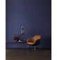 Schöner Wohnen Dispersionsfarbe »Designfarben«, Unendliches Tiefseeblau, matt-Thumbnail
