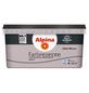 alpina Dispersionsfarbe »Farbrezepte«, Edles Mauve, matt-Thumbnail