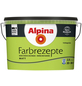 alpina Dispersionsfarbe »Farbrezepte«, Frühlingswiese, matt-Thumbnail