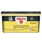 alpina Dispersionsfarbe »Farbrezepte«, Sommerzeit, matt-Thumbnail