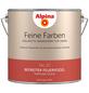alpina Dispersionsfarbe »Feine Farben«, Befreiter Feuervogel, matt-Thumbnail