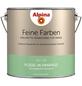 alpina Dispersionsfarbe »Feine Farben«, Flügel in Smaragd, matt-Thumbnail
