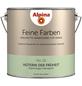 alpina Dispersionsfarbe »Feine Farben«, Hüterin der Freiheit, matt-Thumbnail