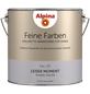 alpina Dispersionsfarbe »Feine Farben«, Leiser Moment, matt-Thumbnail