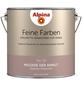 alpina Dispersionsfarbe »Feine Farben«, Melodie der Anmut, seidenmatt-Thumbnail