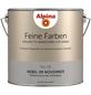 alpina Dispersionsfarbe »Feine Farben«, Nebel im November, seidenmatt-Thumbnail