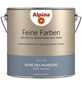 alpina Dispersionsfarbe »Feine Farben«, Ruhe des Nordens, matt-Thumbnail