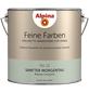 alpina Dispersionsfarbe »Feine Farben«, Sanfter Morgentau, matt-Thumbnail