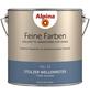 alpina Dispersionsfarbe »Feine Farben«, Stolzer Wellenreiter, matt-Thumbnail